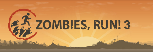 zombies_run