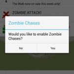 zombies_run_12