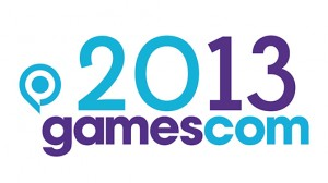 1376733261gamescom-2013-logo1