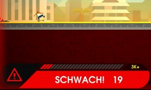 OlliOlli2: Welcome to Olliwood_20150317022311