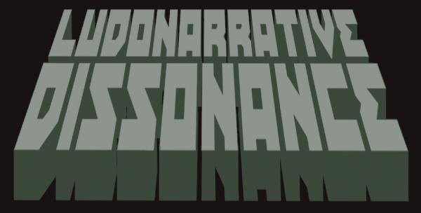 ludonarrative-dissonance-in-papers-please